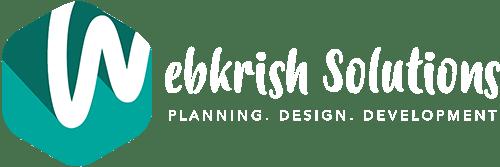 Webkrish Solutions